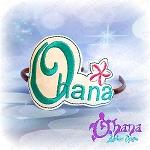 Ohana Headband Cover (HBC)