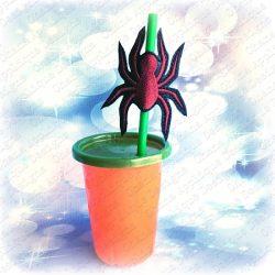 Spider MSO