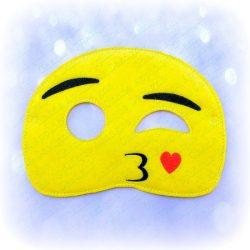 Wink Kiss