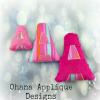 ABC Stuffies A-Z Stuffed Alphabet