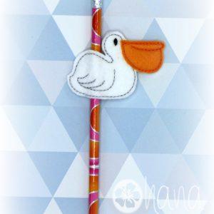 Pelican MSO