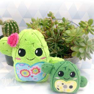 cacti stuffie2 72