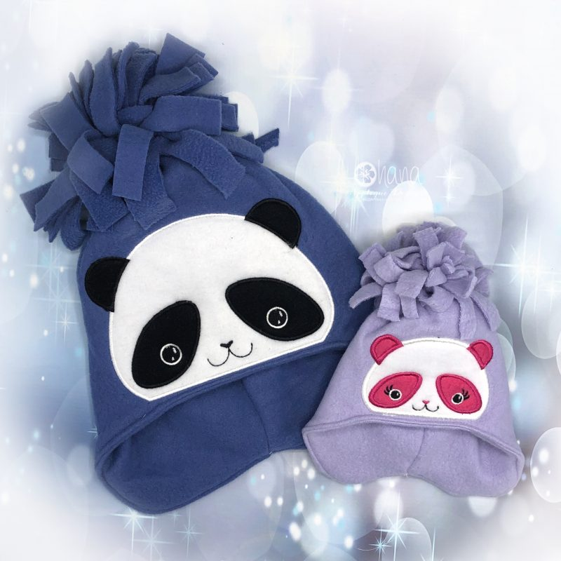 Panda Pkr 2019 72