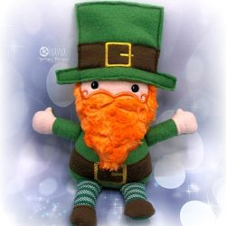 Leprechaun Add On Pack