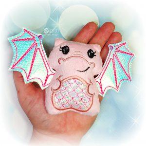 dragon wings572