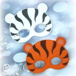 Tiger PM72