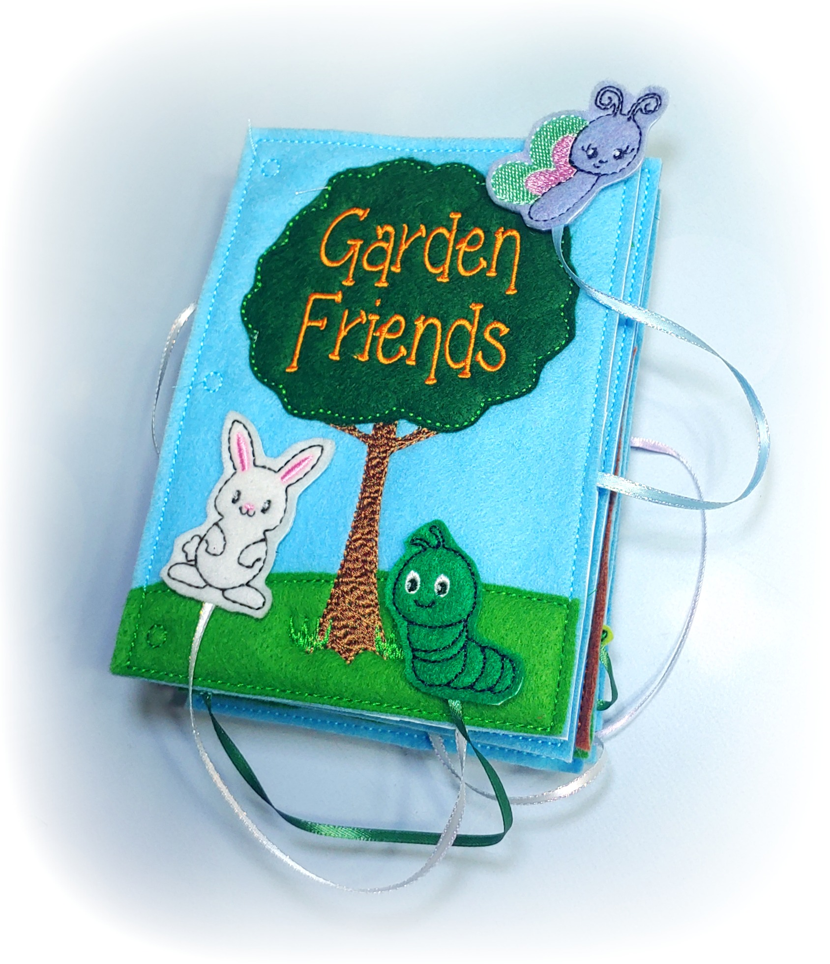 Garden_Friends_Quiet_Book