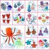 Ocean Bundle Embroidery Design