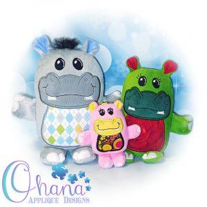 Hippo-Stuffie72
