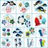 Ocean Week Bundle Embroidery