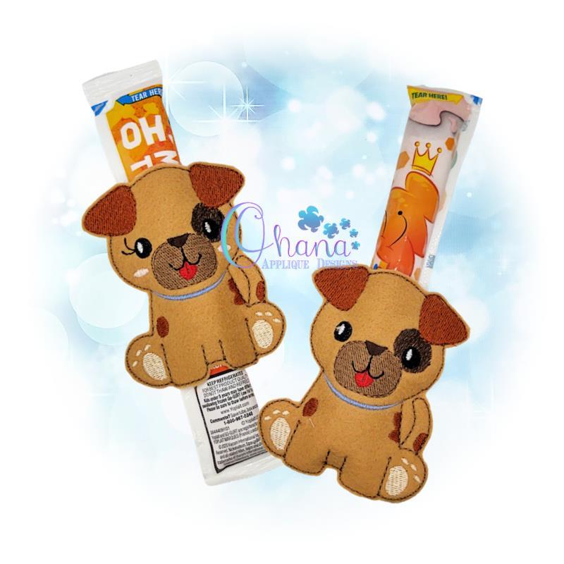OAD Dog IPH SB 80072